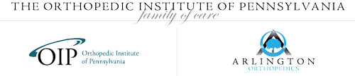 The Orthopedic Institute of Pennsylvania - Family of Care