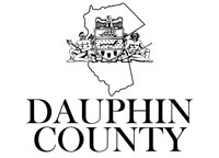 Dauphin County Area Agency on Aging